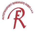 Autotrasporti Romanato Fabio
